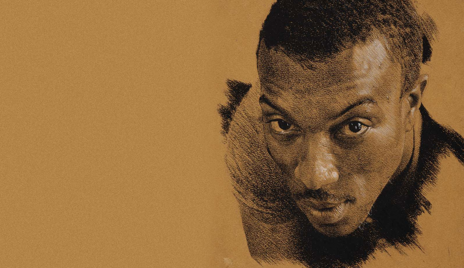 Ashley Walters 01