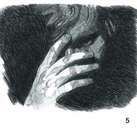 Ed Sheeran, No.5 Collaborations Project.