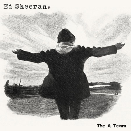 Ed-Sheeran-The-A-Team-True-Tiger-Remix