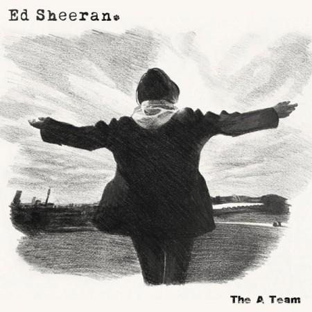 Ed-Sheeran-The-A-Team-True-Tiger-Remix