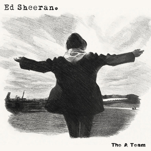 http://phillipbutah.com/wp-content/uploads/2011/06/Ed-Sheeran-The-A-Team-True-Tiger-Remix.jpg