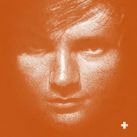 Ed Sheeran +