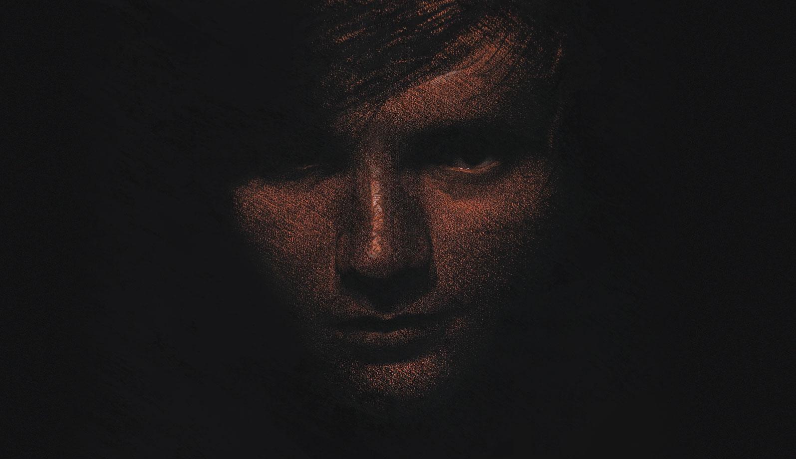ed_sheeran1