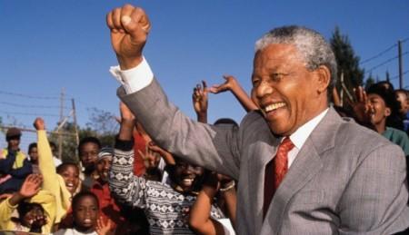 Nelson-Mandela-Conspiracy-Lingers-On-e1384455208865